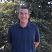 Greg - Account Manager
