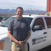 Troy - Service Manager